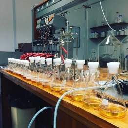 pro_brewer_img_3